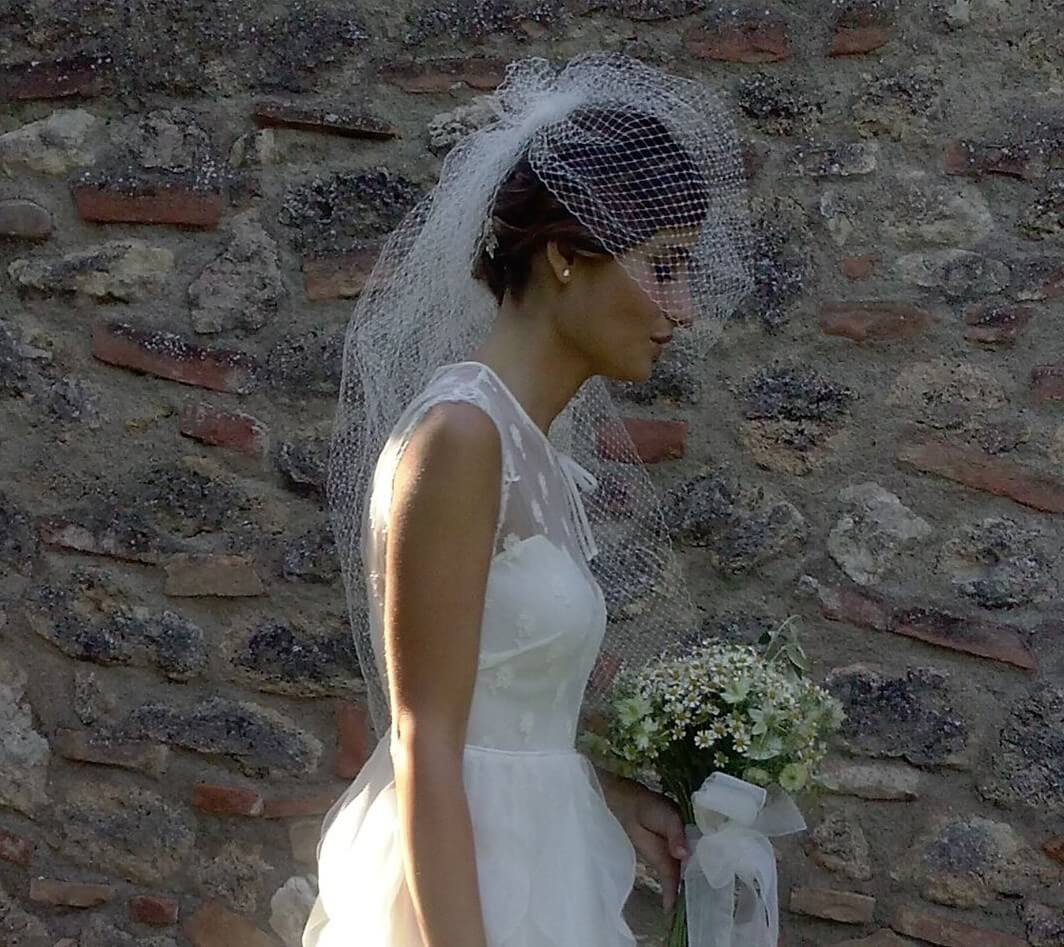 spose di domenica 6