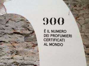 pitti-2016-i-numeri
