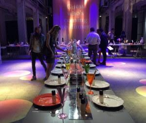 pitti-2016-tavola-imbandita-servitevi