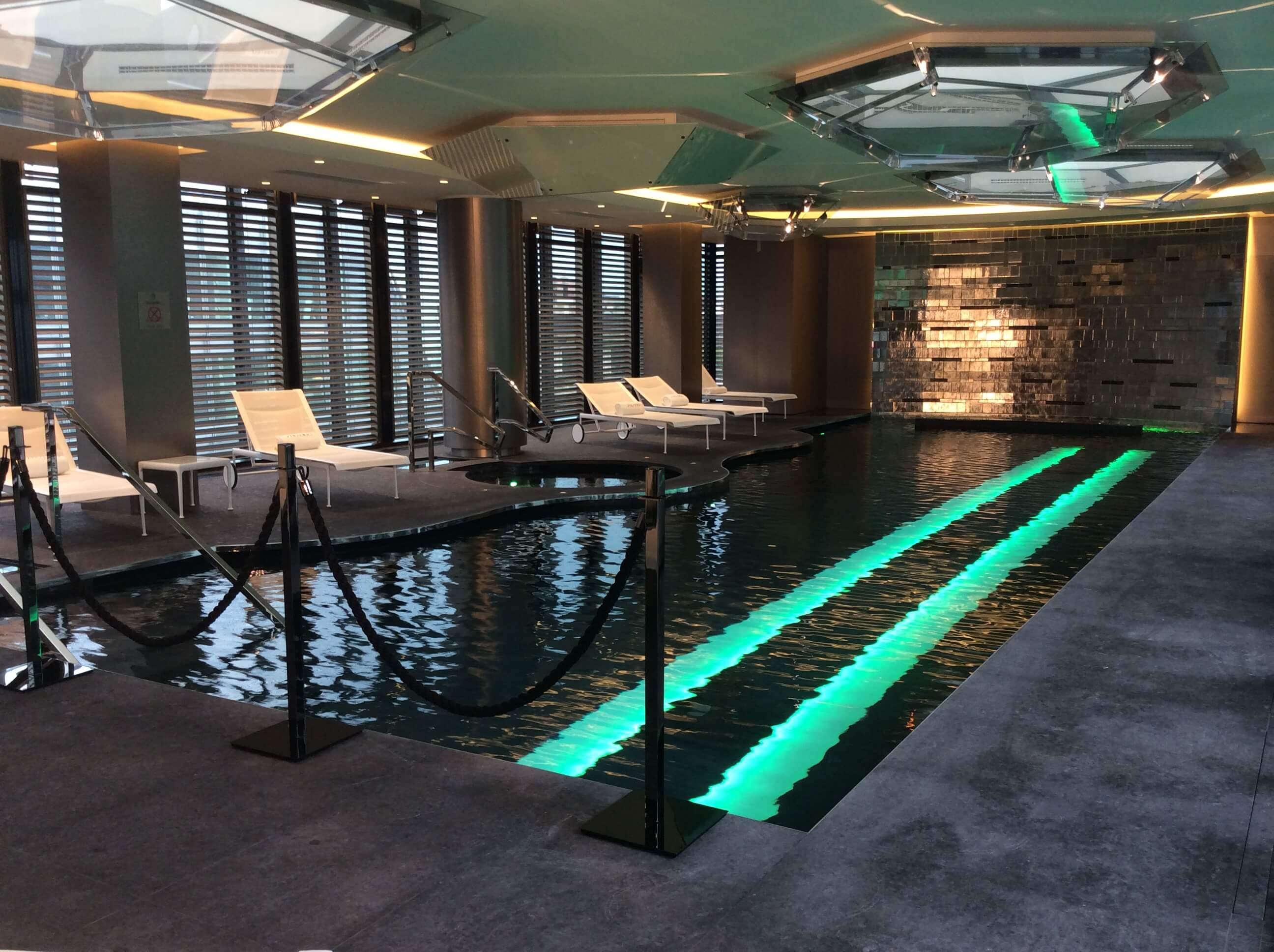 piscina-e-spa