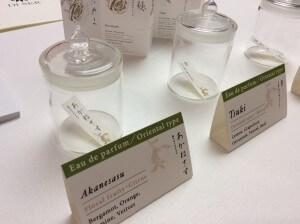 pitti-2016-acque-profumate-dalloriente