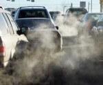 smog-automobili