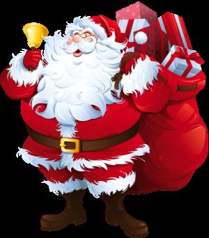 Babbo Natale va dai bambini buoni? Non sempre. Sfatato il mito da una ricerca