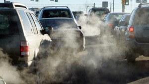 La verità, vi prego, sulle creme anti-inquinamento, nuova mania marketing o reale efficacia?