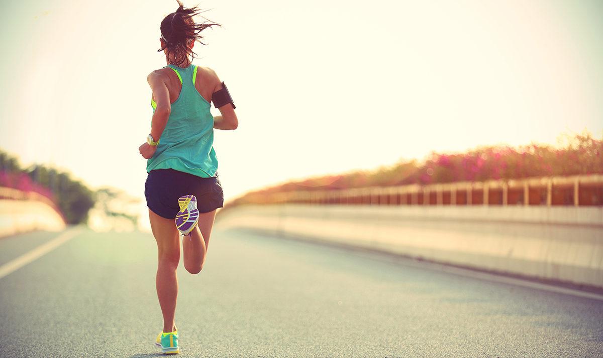 Memoria più allenata se da giovane eri un runner. Ma quanta corsa serve per garantirsi una mente di ferro?