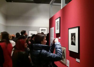 Foto-telefonini-Grandi-Maestri-Fotografia-Leica-Vittoriano-Roma-2017
