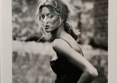 Giselle-Paolo-Roversi-Grandi-Maestri-Fotografia-Leica-Vittoriano-Roma