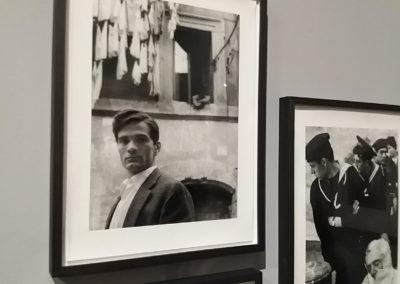 Grandi-Herbert-List-Pasolini-DeSica-Maestri-Fotografia-Leica-Vittoriano-Roma-2017