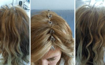 Svelati 4 segreti per piega capelli perfetta…