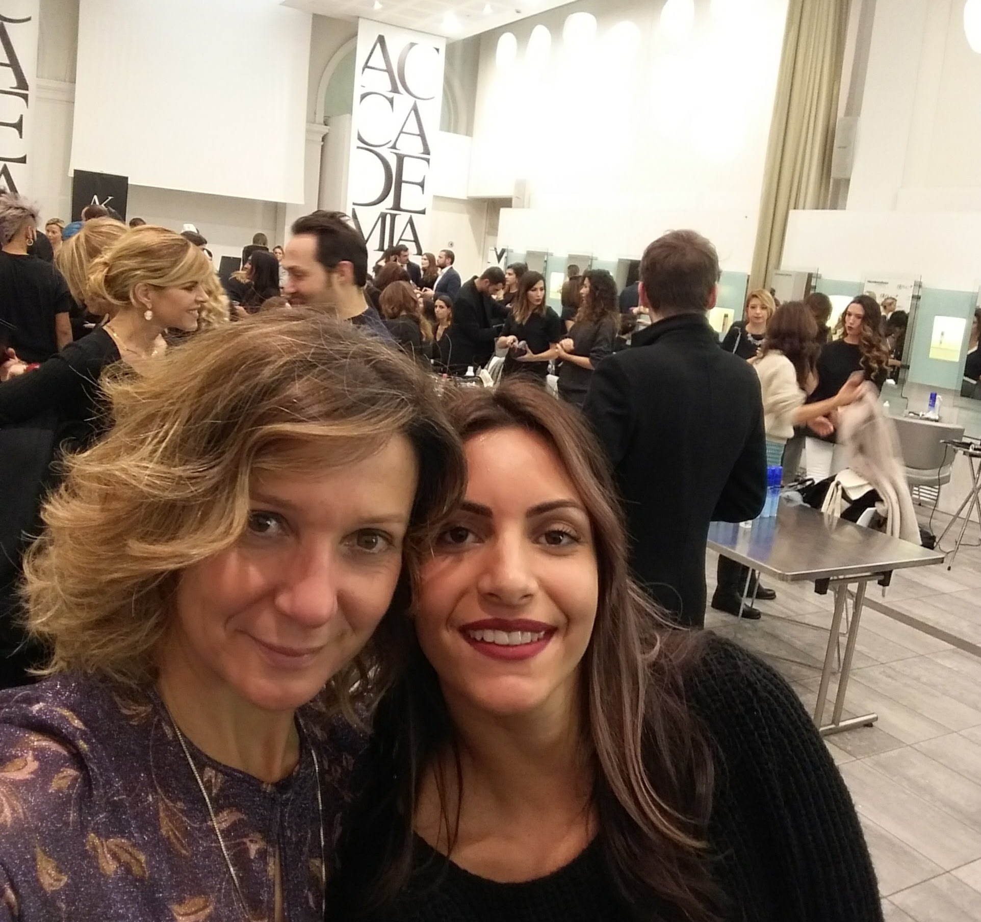 Christmas-Party-Accademia-grazie-Laura-Moreschini