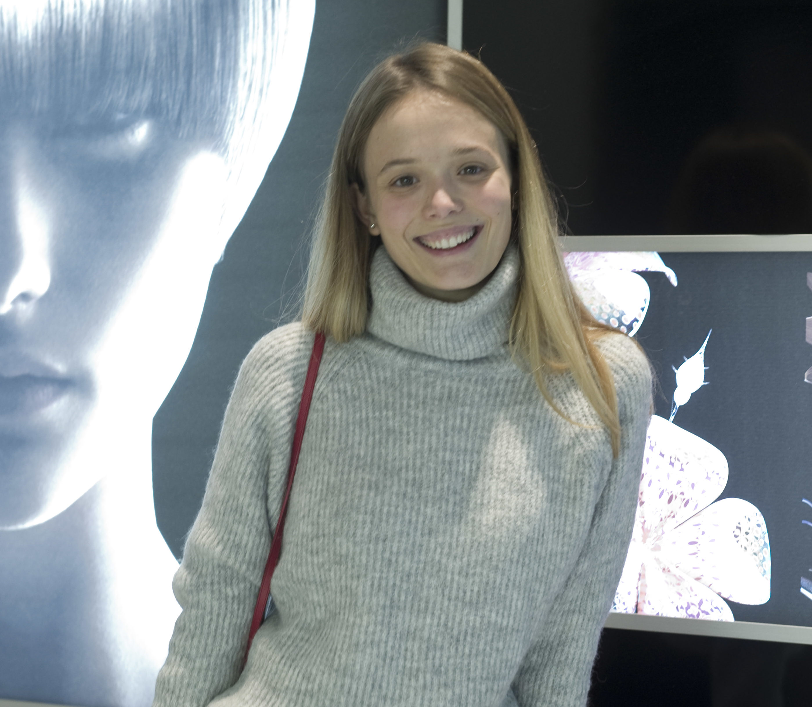 Maria Luisa De Crescenzo_DSC5423