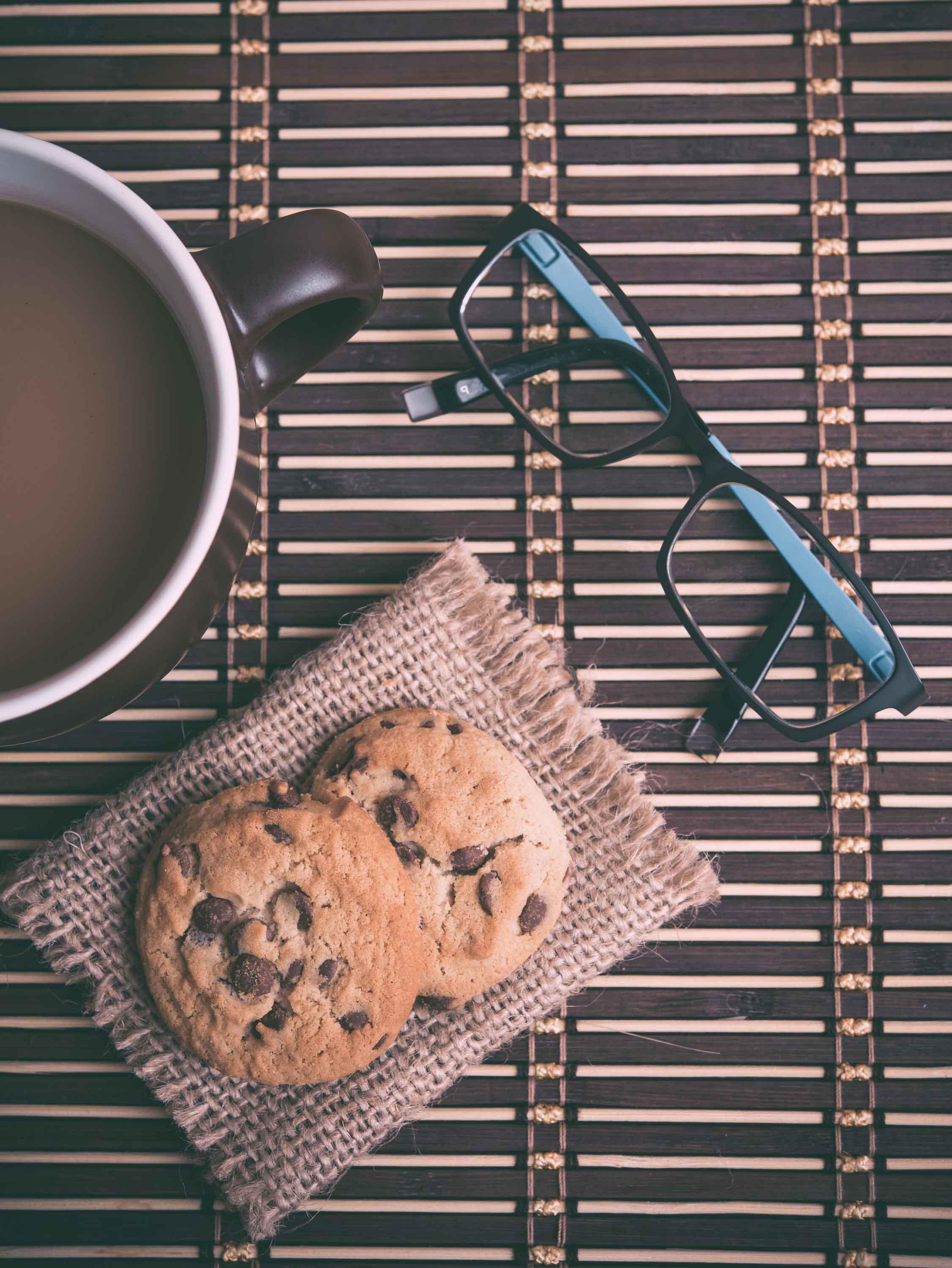 regole-flaneur-niente-bar-spuntini-caffè