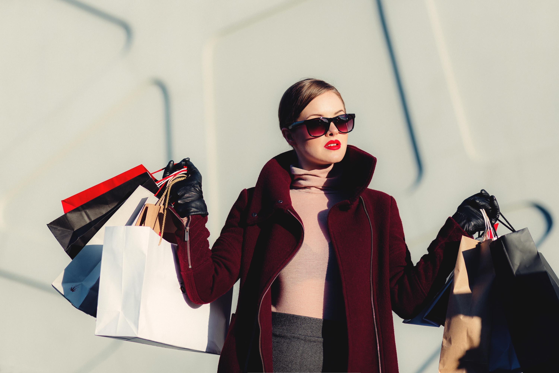regole-flaneur-niente-shopping