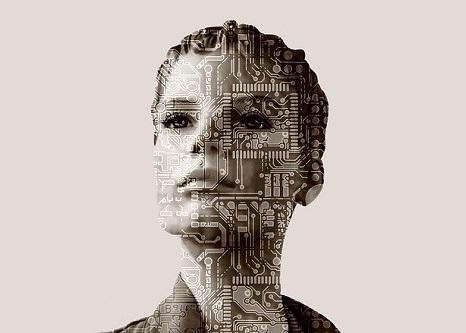 Come saremo più giovani? Con l'intelligenza artificiale applicata alla bellezza. Ecco come