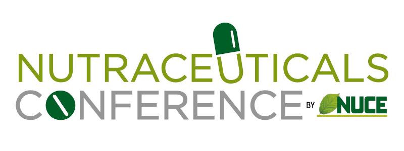 Al Cosmofarma questo anno focus su nutrizione e sport per la salute dell'atleta alla Nutricauticals conference di Nuce