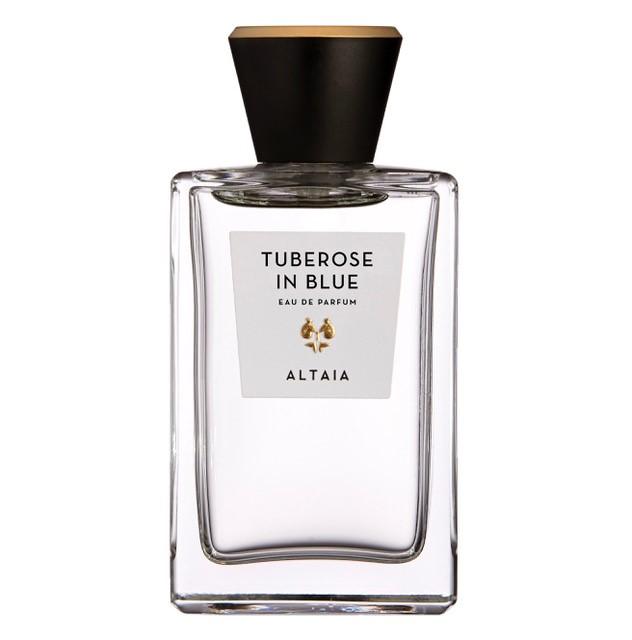 Altaia Tuberose in Blue_Miglior profumo di profumeria artistica
