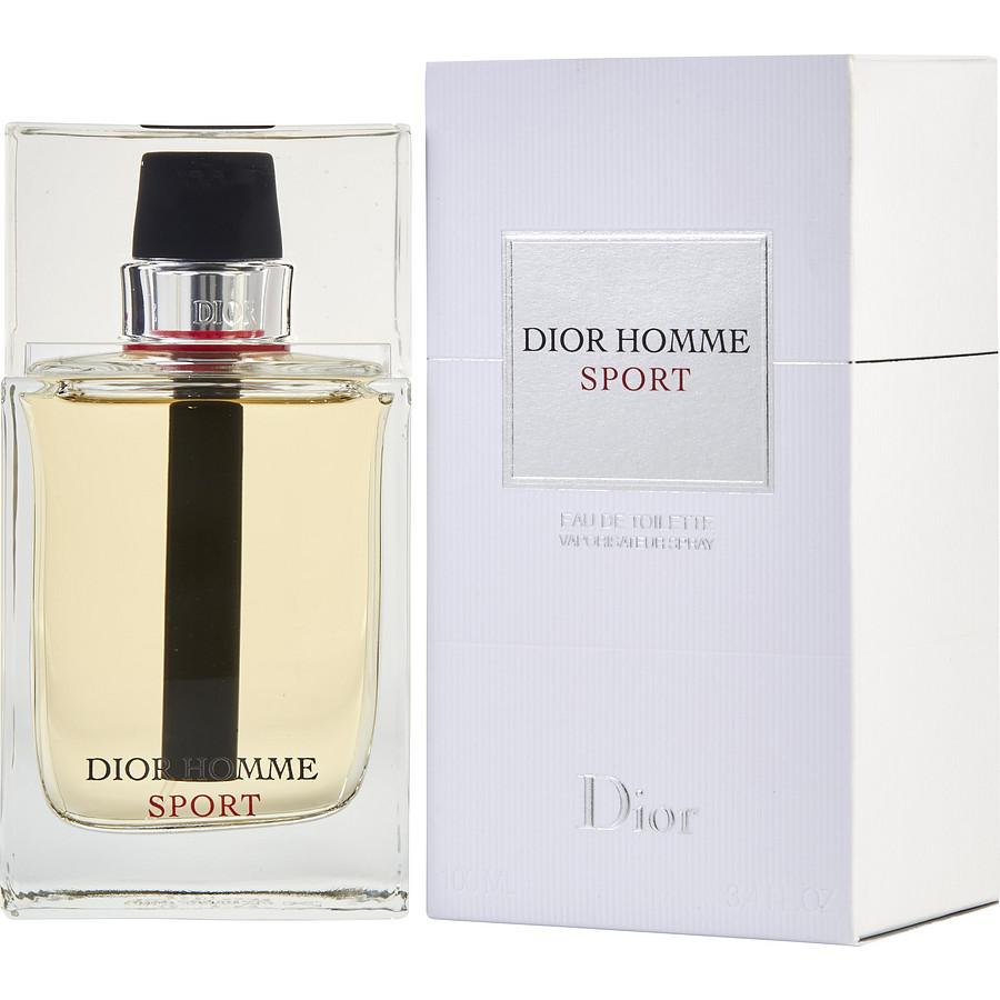 Dior Homme Sport_Miglior profumo dell'anno maschile (2)