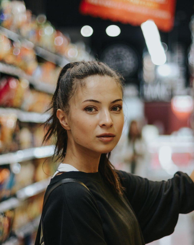 Leggere le etichette dei cosmetici. In arrivo nuovo INCI Name