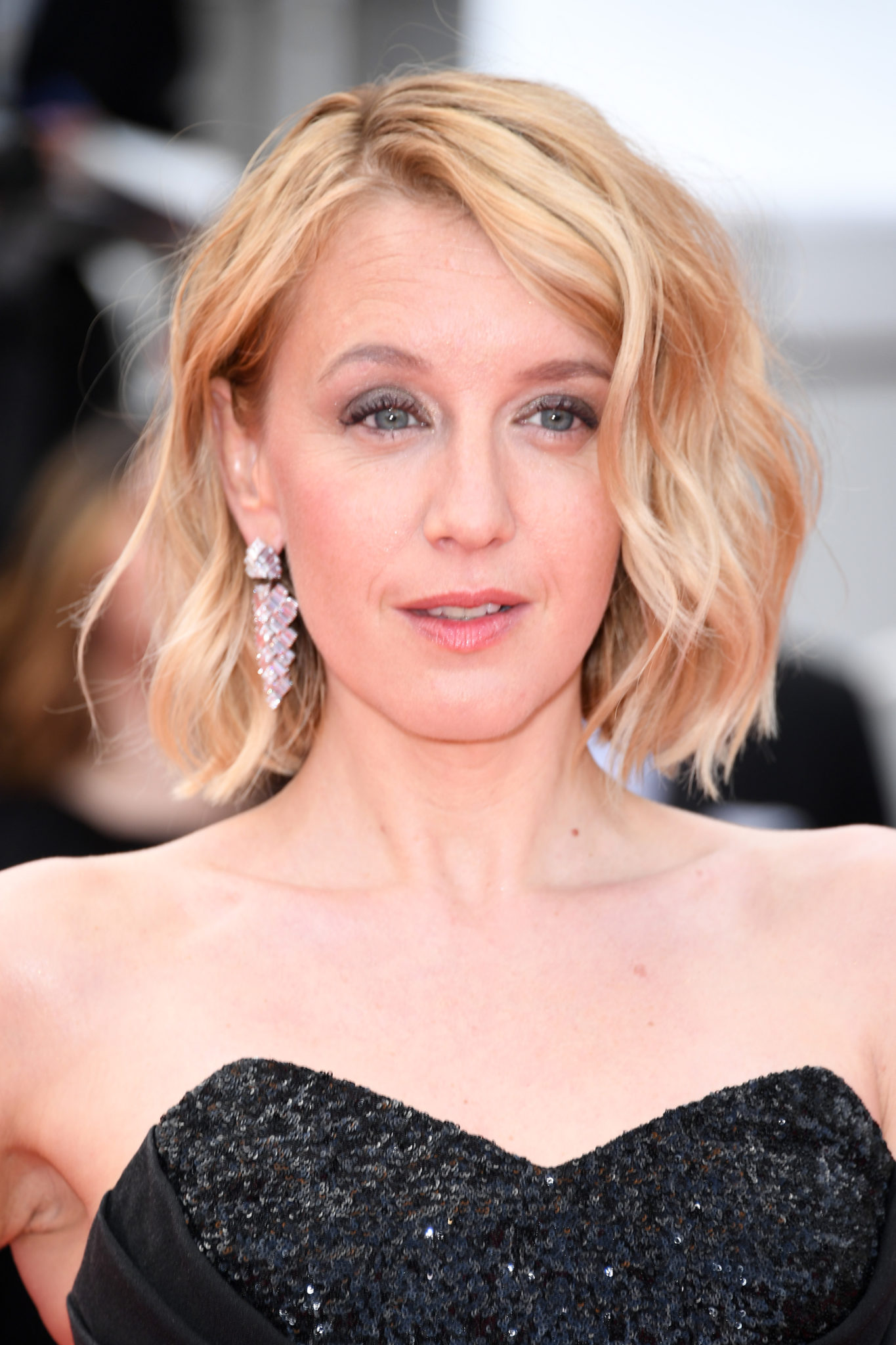 """""""Les Miserables"""" Red Carpet - The 72nd Annual Cannes Film Festival"""