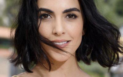 I capelli lunghi? Invecchiano le donne. Ecco il taglio dell'anno, per tutte