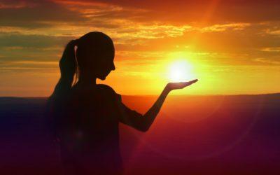 Esporsi al sole previene il coronavirus? Prima di andare al mare leggete qui