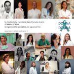 Bellezza del seno dopo il tumore, la verità raccontata dalle donne