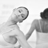 Ricostruire il seno dopo un tumore è un capriccio? I dubbi delle donne dall'arrivo del Covid-19
